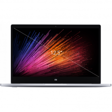 "Ноутбук Xiaomi Mi Notebook Air 12,5"" 256GB (Intel Core m3-7Y30, серебристый)"""