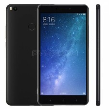 Xiaomi Mi Max 2 4GB + 64GB Global Version (черный/black)