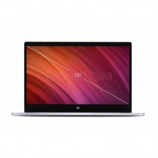 "Ноутбук Xiaomi Mi Notebook Air 13,3"" (серебристый)"""
