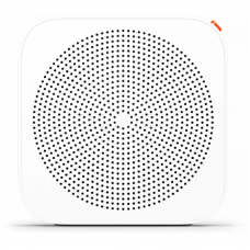 Колонка Xiaomi Internet Radio Plus