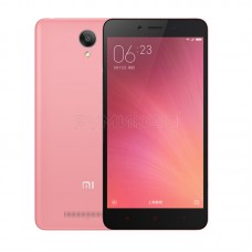 Xiaomi Redmi Note 2 2GB + 16GB (розовый/pink)