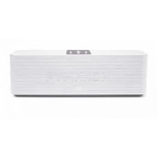 Колонка Bluetooth Xiaomi Mi Internet Speaker (белый)