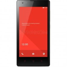 Xiaomi Red Rice 1S 1GB + 8 GB