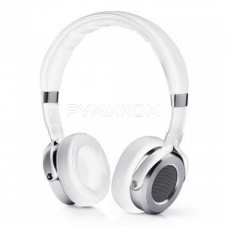 Наушники Xiaomi Mi Headphones (белый)