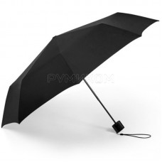 Зонт Xiaomi Automatic Umbrella (черный)
